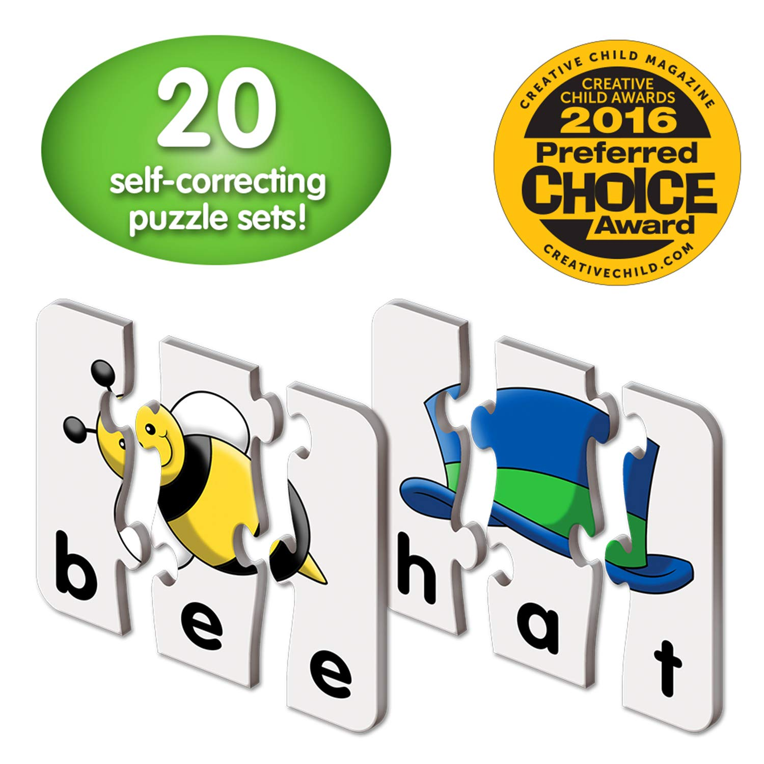 Learning Journey Self Correcting Spelling Matching