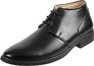 Walkway Men's Formal Shoes