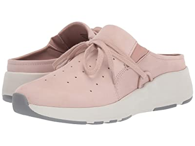 OTBT Marriet (Warm Pink) Women