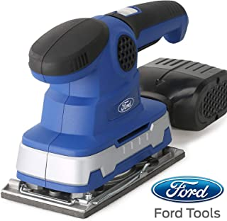 Ford Finishing Sander 220 Watts - Fx1-90