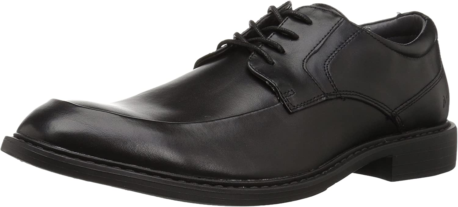 Marc New York by Andrew Marc Mens Lewis Oxford