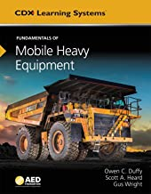 Best heavy equipment systems textbook Reviews