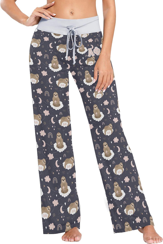 Bad Max 88% OFF Bananas - Alpha Phi Pants APHi Colorado Springs Mall Lounge Pajama Of