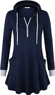 Best nursing hoodie plus size Reviews