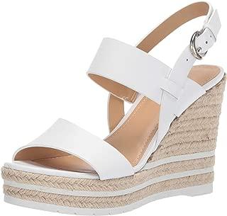 Women's Alivia Wedge Sandal