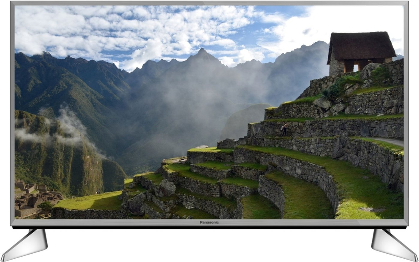 PANASONIC Smart TV LED 40