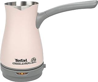 Tefal Coffee Expert Pudra Elektrikli Cezve