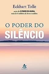 O poder do silêncio eBook Kindle