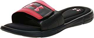 Under Armour M Ignite V SL Mens Men Athletic & Outdoor Sandals