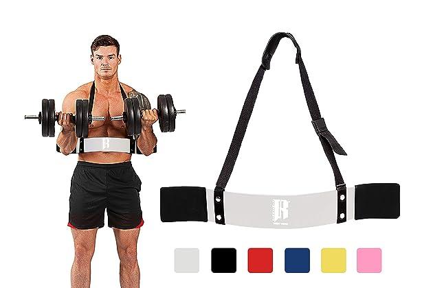 Best arm blasters for biceps | Amazon com