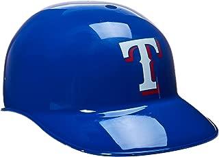 Best baseball helmet graphics Reviews