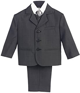 7a57203d8 Amazon.com: Lito - Suits & Sport Coats / Clothing: Clothing, Shoes ...