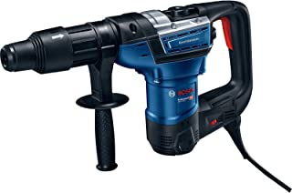 Bosch GBH 5-40 D Professional Rotary Hammer with SDS max