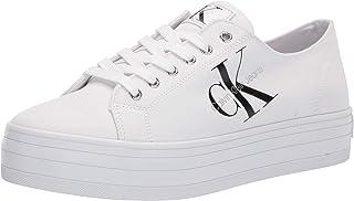 حذاء رياضي للسيدات من كالفن كلاين 115