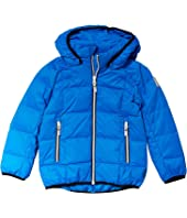 Down Jacket Jord (Toddler/Little Kids/Big Kids)