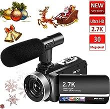 Best jvc camcorder microphone Reviews