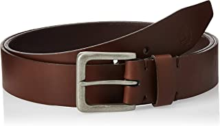 Timberland Men's Aiden Belt