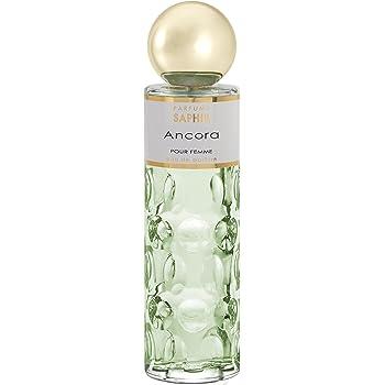 ahorramas perfumes saphir