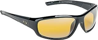 Strike King S11 Optics Bristol Polarized Sunglasses