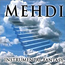 Instrumental Fantasy Volume 4