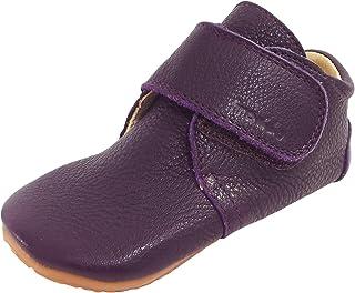 Froddo Prewalkers G1130005-5 dziecięce buty, zimna wyściółka