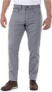 Best military utility pants Reviews