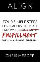 Best leadership through partnership Reviews