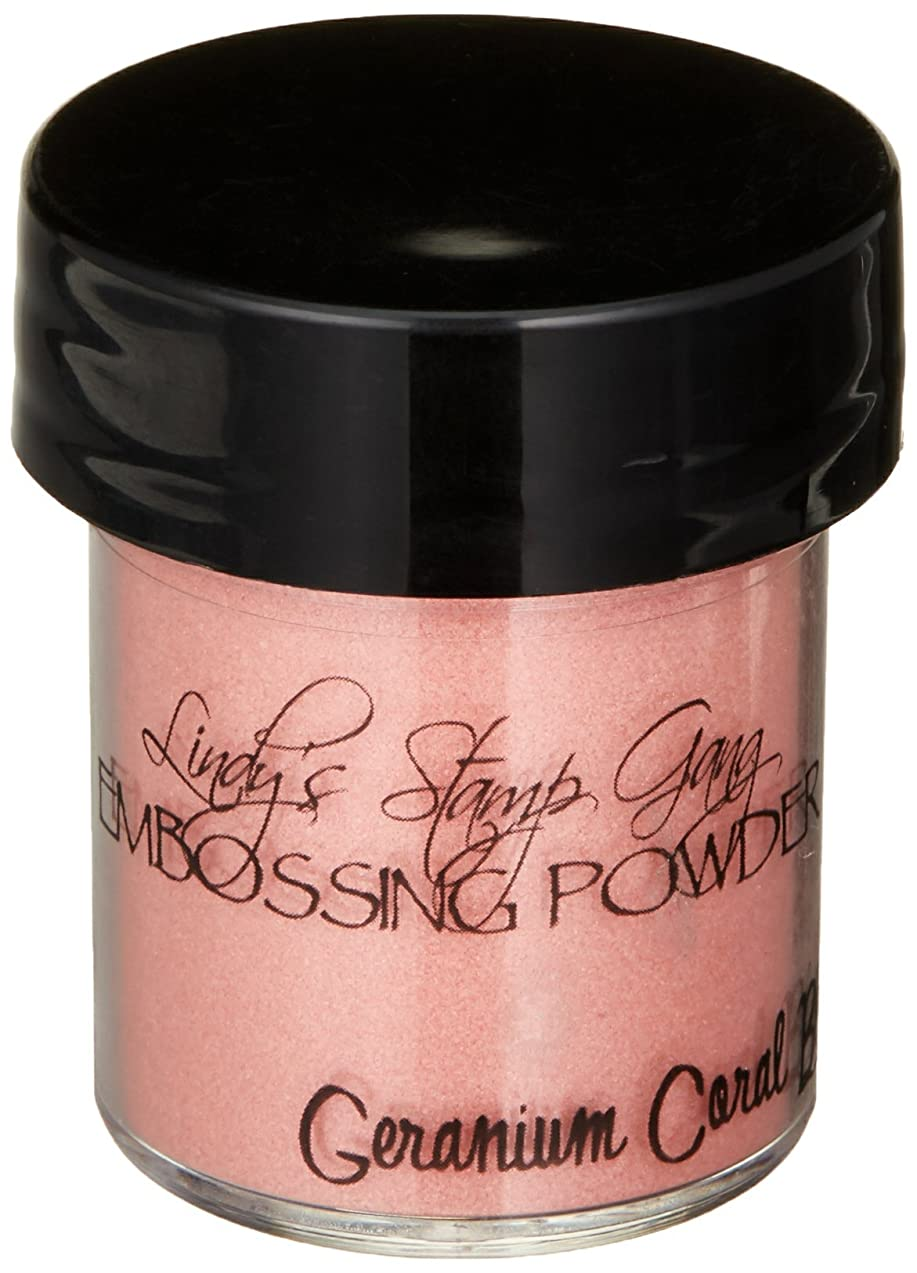 Ranger PPP-17844 Perfect Pearls Pigment Powder, Blush, 1-Ounce