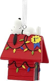 Best peanuts comic christmas Reviews