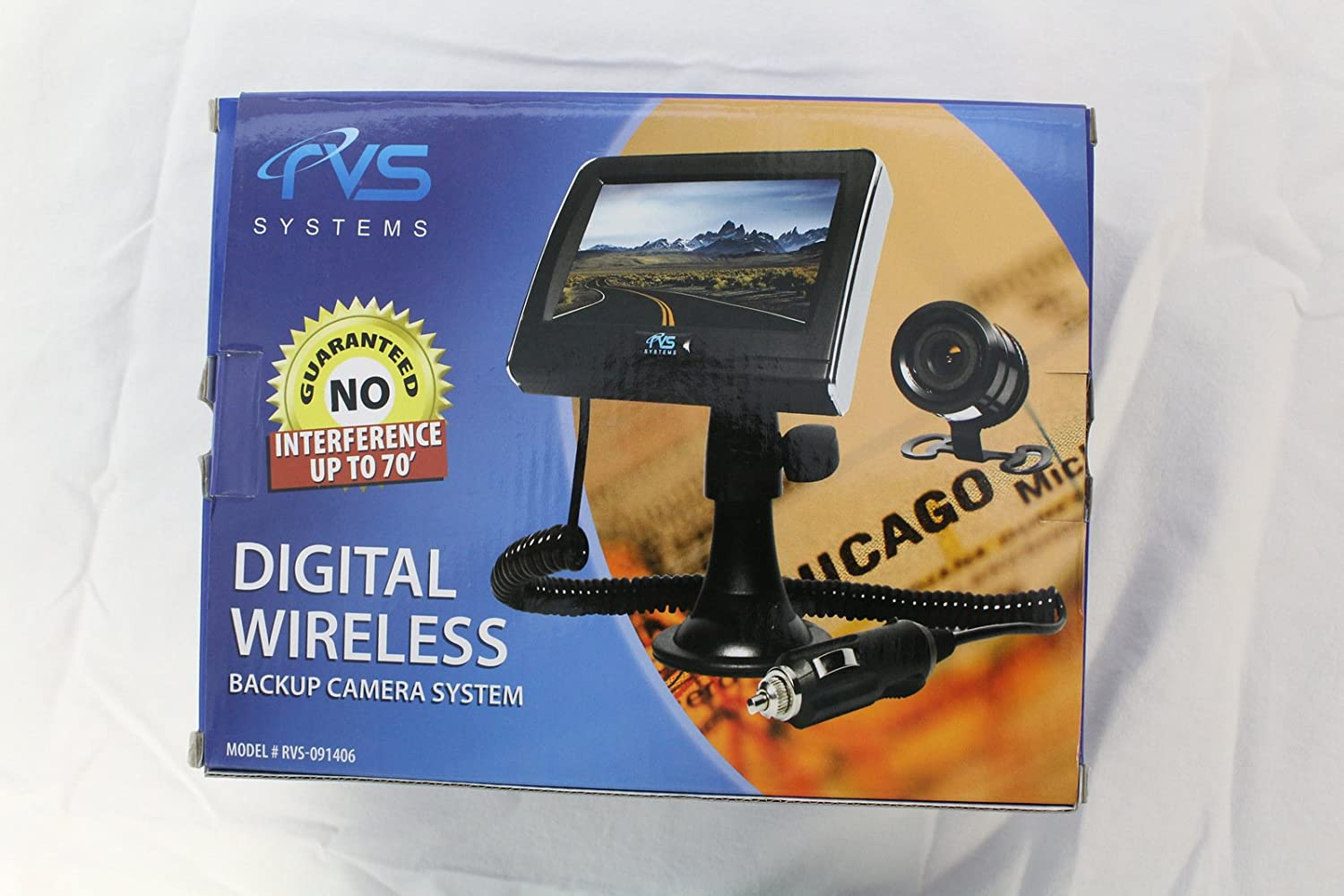 Digital Wireless Backup service System Outlet ☆ Free Shipping Camera