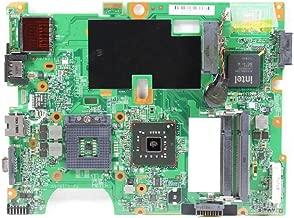 HP Compaq G60 CQ60 Series Motherboard 48.4H501.041 579000-001