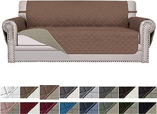 Easy-Going Sofa Slipcover Reversible Sofa Cover Furniture...