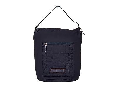Timbuk2 Bucket Bag (Nautical) Handbags
