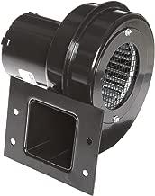 FASCO Industries 50752D500 Fasco Blower