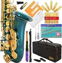 used baritone sax for sale