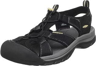 Keen Men's 1002327 Sandal