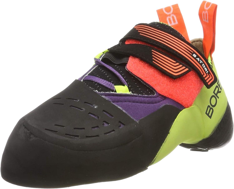 BOREAL Damen Satori Ws Ws Multisport Indoor Schuhe  bis zu 50% sparen
