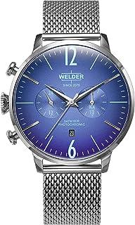 WELDER - Breezy relojes hombre WWRC1001