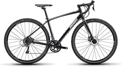 Diamondback Bicycles Haanjen 2, Adventure Road Bike