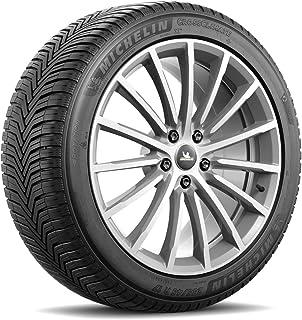 Suchergebnis Auf Für Reifen Y Bis 300 Km H Reifen Reifen Felgen Auto Motorrad
