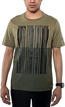 Sean John Men's Own The Future T-Shirt. Own