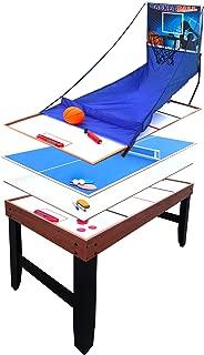 Best ping pong basketball hoop Reviews