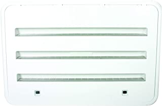 Groco Water Strainer Service Kit for ARG 500 & ARG 750 ARG1