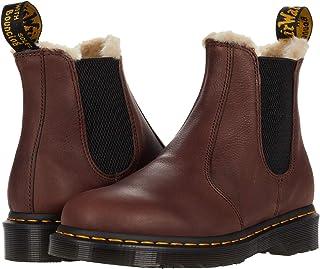 حذاء تشيلسي Dr. Martens 2976 FL للجنسين للكبار