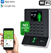 Best biometric machine for mobile Reviews
