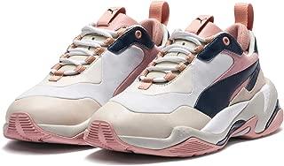 PUMA Women's Thunder RIVE Gauche WN's Sneakers