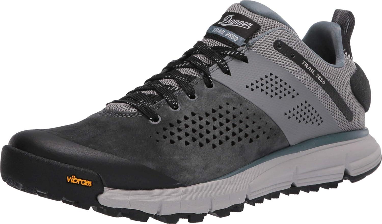 Danner Men's Trail 2650 Shoe 3