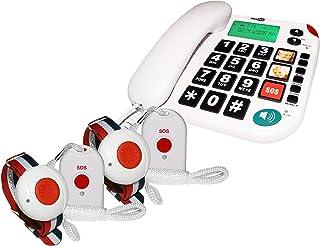 Suchergebnis Auf Für Schnurgebundene Festnetztelefone Letzte 3 Monate Schnurgebundene Festnetztel Elektronik Foto