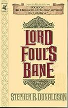 Lord Foul's Bane: (#1)