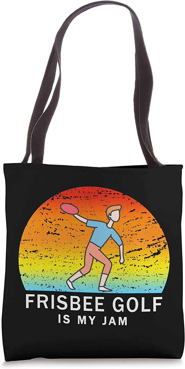 Frisbee Golf wholesale is My 5% OFF Jam Disc Bag Throwing Game Tote Sports